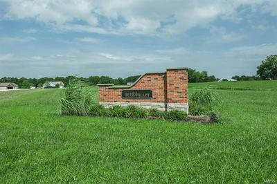 0 LOT 15 DEER VALLEY COURT, Troy, MO 63379 - Photo 1