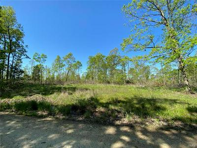 0 TRACT 3 OFF FSR 2245, Belleview, MO 63623 - Photo 1