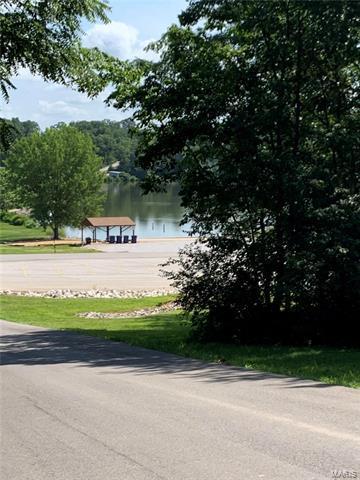 0 LOT 49 HAWTHORNE, Foristell, MO 63348 - Photo 1