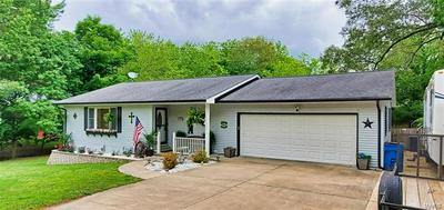 601 S SPRING ST, Bloomfield, MO 63825 - Photo 1