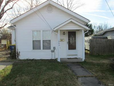 460 JEAN ST, St Clair, MO 63077 - Photo 2