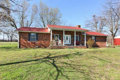 3037 HENRY DR, Advance, MO 63730 - Photo 1