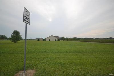 4129 SUMMER OAK DR # 38, Smithton, IL 62285 - Photo 1