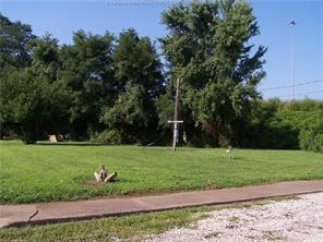 204 FOREST ST, Henderson, WV 25106 - Photo 1