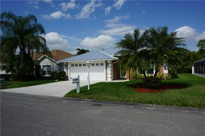 799 SE 25TH ST, Okeechobee, FL 34974 - Photo 2