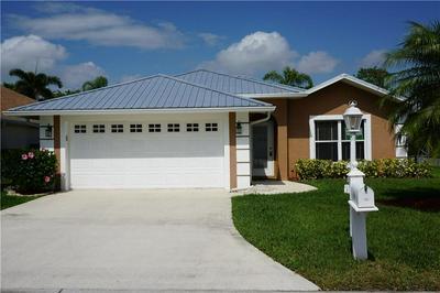 799 SE 25TH ST, Okeechobee, FL 34974 - Photo 1