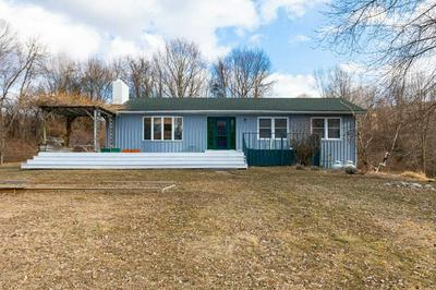 6854 ROUTE 82, Stanford, NY 12581 - Photo 1