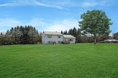 150 VERBANK VILLAGE RD, Union Vale, NY 12585 - Photo 1