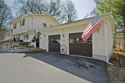 1153 DUELL RD, Stanford, NY 12581 - Photo 1