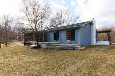 6854 ROUTE 82, Stanford, NY 12581 - Photo 2