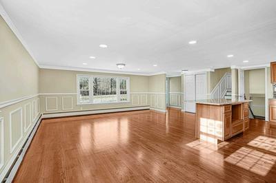 150 VERBANK VILLAGE RD, Union Vale, NY 12585 - Photo 2
