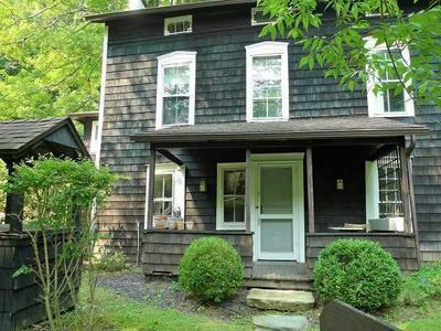 608 N CLOVE RD, Union Vale, NY 12585 - Photo 1