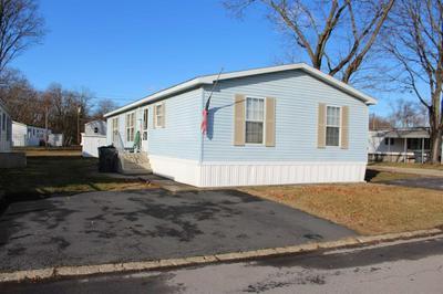 10 FARM LN, Washingtonville, NY 10992 - Photo 1