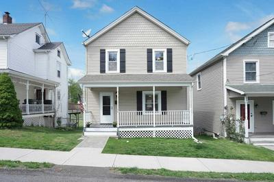 34 WAIT ST, Montgomery, NY 12586 - Photo 2