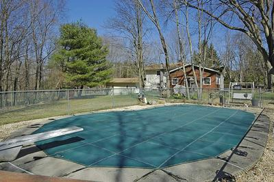 1153 DUELL RD, Stanford, NY 12581 - Photo 2