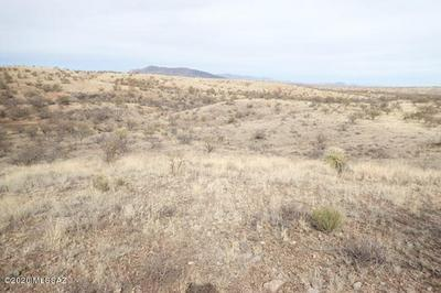 13030 W ILI TEKA RD, Arivaca, AZ 85601 - Photo 2