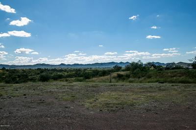 36750 S CEDAR CREEK RD, Arivaca, AZ 85601 - Photo 1