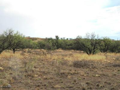15255 W COTA RD, Arivaca, AZ 85601 - Photo 1