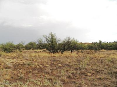 15255 W COTA RD, Arivaca, AZ 85601 - Photo 2