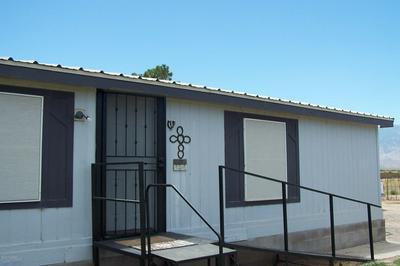3675 E WINDSTAR RD, Safford, AZ 85546 - Photo 2