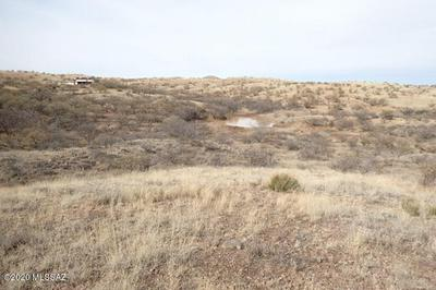 13030 W ILI TEKA RD, Arivaca, AZ 85601 - Photo 1