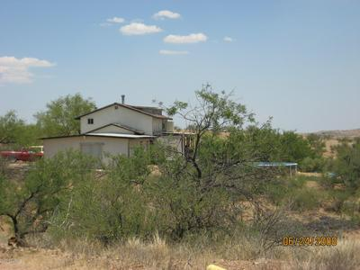 13240 W ILI TEKA RD, Arivaca, AZ 85601 - Photo 1