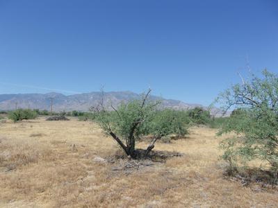 POWERLINE ROAD, Safford, AZ 85546 - Photo 1