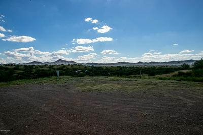 36750 S CEDAR CREEK RD, Arivaca, AZ 85601 - Photo 2