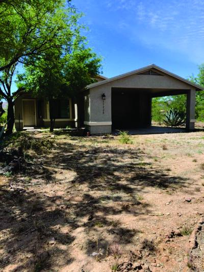 17225 W 2ND ST, Arivaca, AZ 85601 - Photo 2