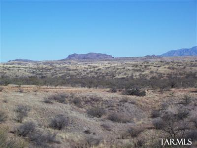 13200 W HARDSCRABBLE RD, Arivaca, AZ 85601 - Photo 1