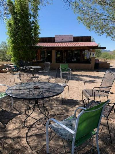 16800 W ARIVACA RD, Arivaca, AZ 85601 - Photo 2