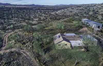 33105 S MOYZA RANCH ROAD, Arivaca, AZ 85601 - Photo 2