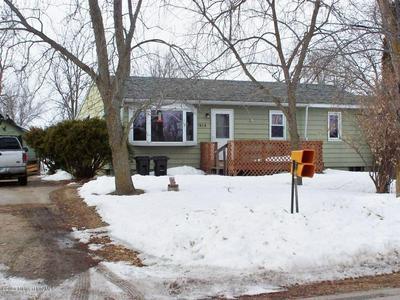 513 N WISCONSIN ST, Hewitt, MN 56453 - Photo 1