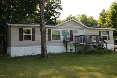 195 2ND AVE NW, LaPorte, MN 56461 - Photo 1