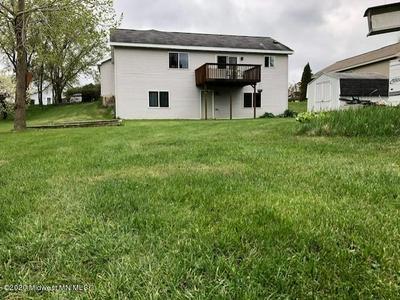604 W ASH AVE, Frazee, MN 56544 - Photo 1