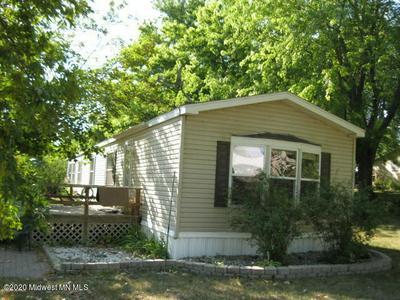 200 CENTENNIAL AVE W, Underwood, MN 56586 - Photo 1
