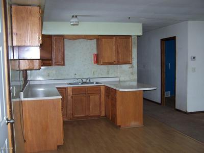 513 N WISCONSIN ST, Hewitt, MN 56453 - Photo 2