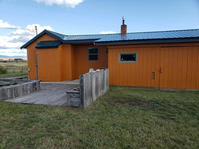 27 LOWER 16 MILE RD, Ringling, MT 59642 - Photo 2