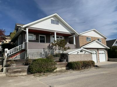 19 ONEIL ST, Butte, MT 59701 - Photo 2