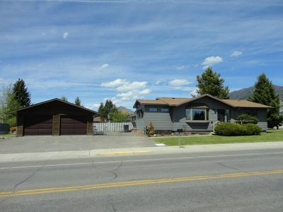 3501 ELIZABETH WARREN AVE, Butte, MT 59701 - Photo 1