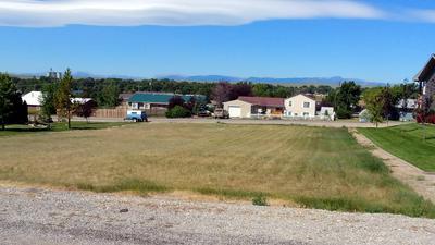 205 12TH AVE NE, Choteau, MT 59422 - Photo 1