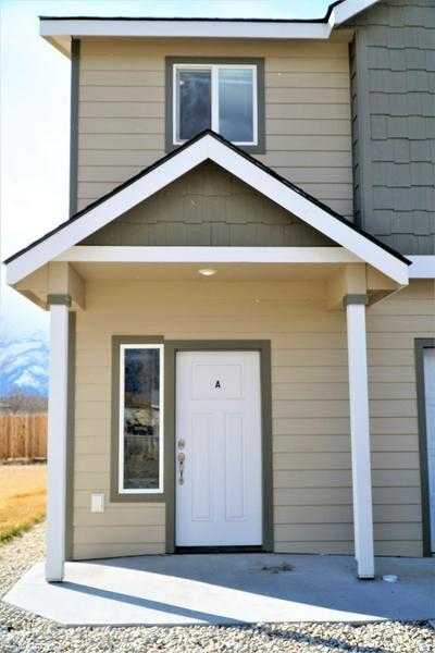 1111 JESSICA CT, Corvallis, MT 59828 - Photo 2