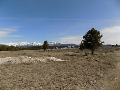 LTS 1 & 2 SALMON LANE, Lincoln, MT 59639 - Photo 2