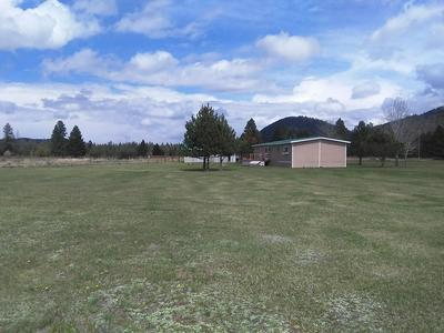 2134 STONE CAMPBELL DR, Lincoln, MT 59639 - Photo 2