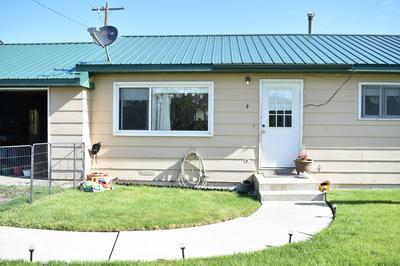 314 8TH AVE NW, Choteau, MT 59422 - Photo 2