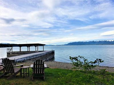 373 CAROLINE POINT RD, Lakeside, MT 59922 - Photo 2