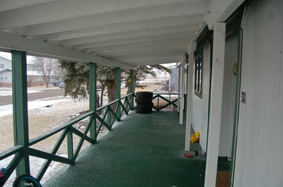 311 2ND ST S, Cascade, MT 59421 - Photo 2