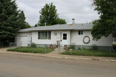 311 MAIN ST, Belt, MT 59412 - Photo 1