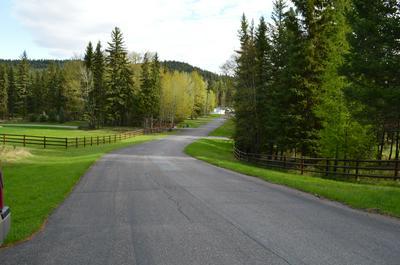 108 SPOKLIE DR, Lakeside, MT 59922 - Photo 1