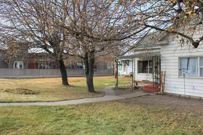 101 MAIN ST, Stevensville, MT 59870 - Photo 2